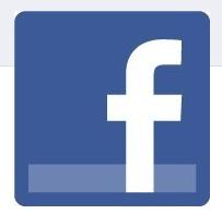 Facebook die neue Nr. 1 in Deutschland