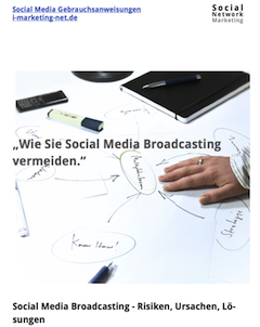 PageLines- broadcasting.jpg